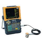 CTS-9005